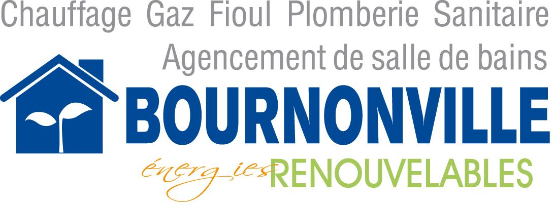 Logo Bournonville