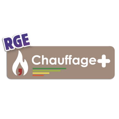 Certification RGE chauffage