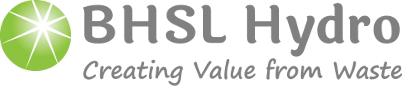 Logo BHSL