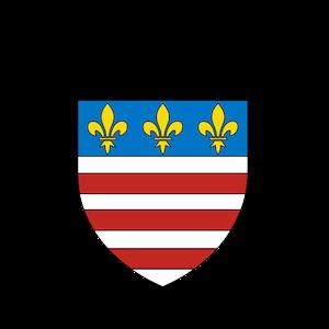 Logo SHCB