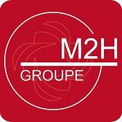 Logo M2H