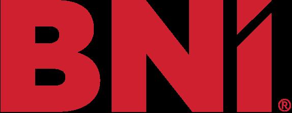 BNI Genevois Business